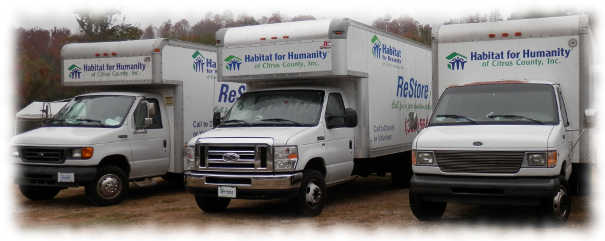 Donate Furniture Appliances Household Items To Habitat For