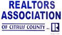Realtors Assoc of Citrus County